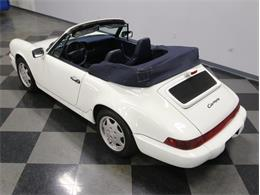 Picture of 1991 911 Carrera located in Tennessee - $32,995.00 - L8FC