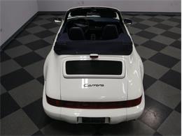Picture of '91 Porsche 911 Carrera - L8FC