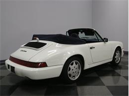 Picture of 1991 911 Carrera - L8FC