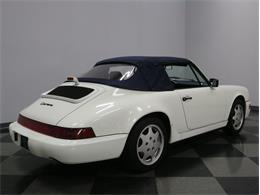 Picture of 1991 Porsche 911 Carrera - $32,995.00 - L8FC
