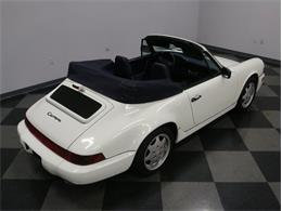 Picture of '91 911 Carrera located in Tennessee - L8FC