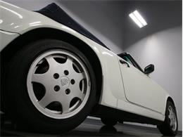 Picture of '91 911 Carrera located in Tennessee - $32,995.00 - L8FC