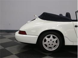 Picture of '91 Porsche 911 Carrera located in Lavergne Tennessee - $32,995.00 - L8FC