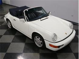 Picture of 1991 911 Carrera - $32,995.00 - L8FC