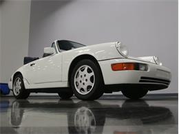 Picture of '91 Porsche 911 Carrera - $32,995.00 - L8FC