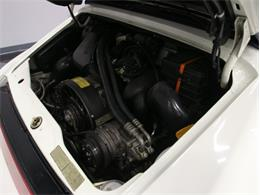 Picture of '91 Porsche 911 Carrera located in Tennessee Offered by Streetside Classics - Nashville - L8FC