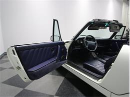 Picture of '91 911 Carrera - $32,995.00 - L8FC