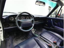 Picture of 1991 911 Carrera located in Tennessee Offered by Streetside Classics - Nashville - L8FC