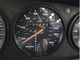 Picture of '91 Porsche 911 Carrera located in Tennessee - $32,995.00 - L8FC