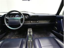 Picture of '91 911 Carrera - $32,995.00 Offered by Streetside Classics - Nashville - L8FC