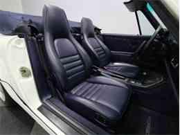 Picture of '91 911 Carrera - L8FC