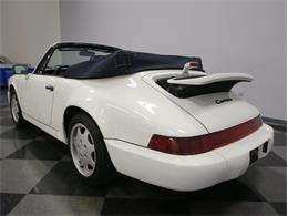 Picture of '91 911 Carrera located in Lavergne Tennessee Offered by Streetside Classics - Nashville - L8FC