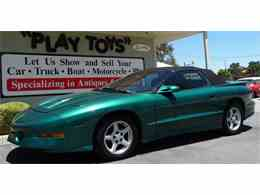Picture of '95 Firebird Trans Am - LD9W