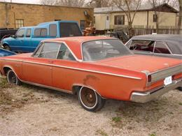 Picture of '65 Dodge Coronet 500 located in Indiana - $5,000.00 - LD9Z