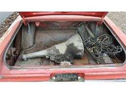 Picture of '65 Dodge Coronet 500 Offered by a Private Seller - LD9Z