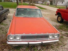Picture of 1965 Dodge Coronet 500 - LD9Z