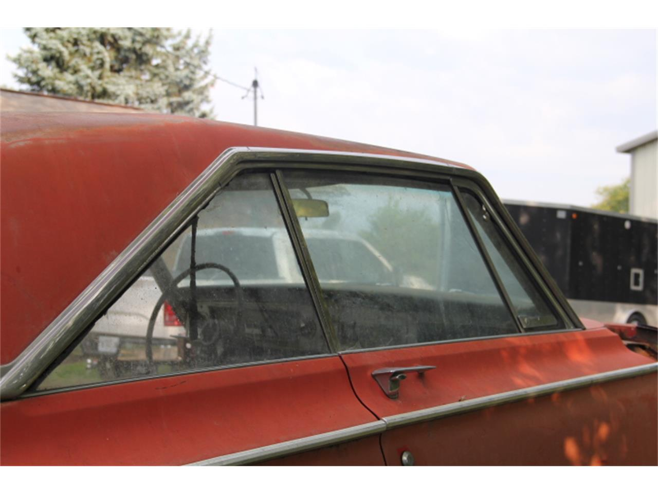 Large Picture of 1965 Dodge Coronet 500 - $5,000.00 Offered by a Private Seller - LD9Z
