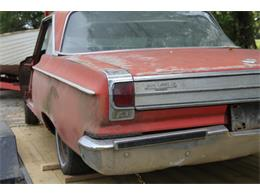 Picture of 1965 Dodge Coronet 500 Offered by a Private Seller - LD9Z