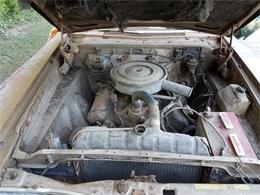Picture of 1965 Dodge Coronet 500 - $5,000.00 - LD9Z
