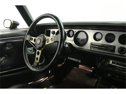 Picture of '79 Firebird Trans Am - L8FH