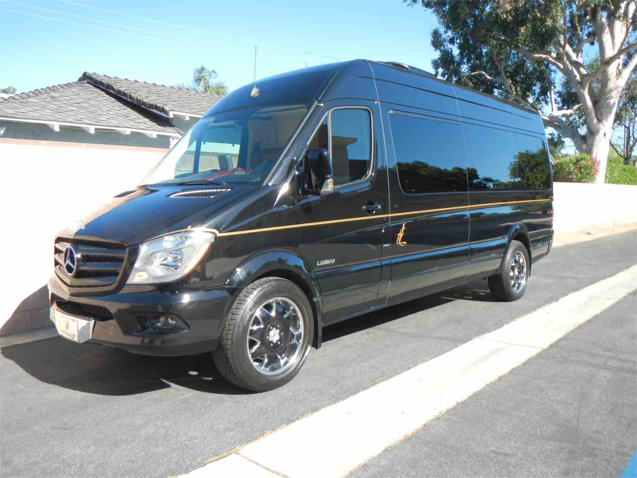 for limousines of limos sale new benz mercedes sprinter quot we ws large bus shuttle sell photo
