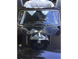 Picture of '60 Metropolitan - LDB9