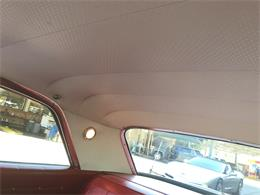 Picture of 1962 Chevrolet Impala - $24,999.00 Offered by a Private Seller - LDBE