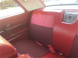 Picture of 1962 Impala - LDBE