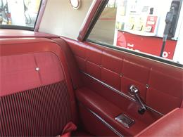 Picture of Classic '62 Impala - LDBE