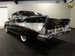 Picture of '57 Chevrolet Bel Air located in Indiana - $65,000.00 - LDC7