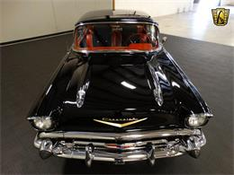 Picture of 1957 Bel Air located in Memphis Indiana Offered by Gateway Classic Cars - Louisville - LDC7
