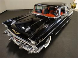 Picture of '57 Bel Air - $65,000.00 Offered by Gateway Classic Cars - Louisville - LDC7