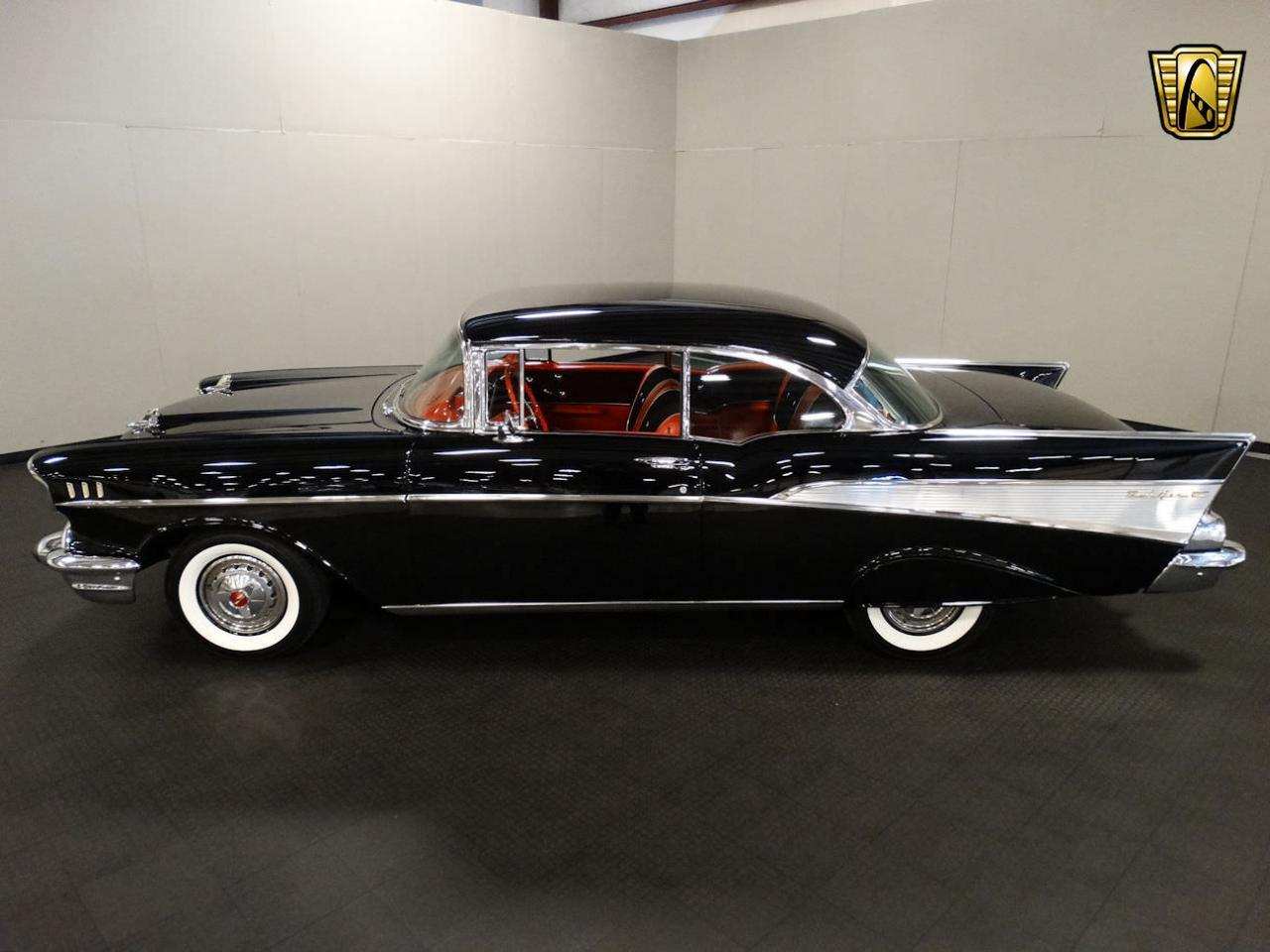 Large Picture of 1957 Bel Air - $65,000.00 - LDC7