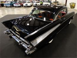 Picture of 1957 Bel Air located in Indiana - $65,000.00 Offered by Gateway Classic Cars - Louisville - LDC7