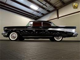 Picture of 1957 Chevrolet Bel Air Offered by Gateway Classic Cars - Louisville - LDC7