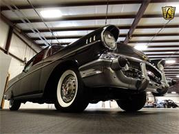 Picture of Classic '57 Bel Air Offered by Gateway Classic Cars - Louisville - LDC7