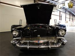 Picture of 1957 Chevrolet Bel Air located in Indiana Offered by Gateway Classic Cars - Louisville - LDC7