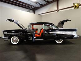 Picture of Classic '57 Bel Air located in Indiana - $65,000.00 Offered by Gateway Classic Cars - Louisville - LDC7