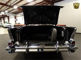 Picture of Classic 1957 Bel Air located in Memphis Indiana Offered by Gateway Classic Cars - Louisville - LDC7