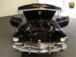 Picture of '57 Chevrolet Bel Air - $65,000.00 - LDC7