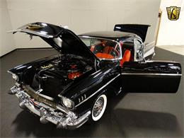 Picture of Classic 1957 Chevrolet Bel Air located in Indiana - LDC7