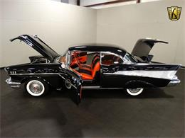 Picture of 1957 Bel Air located in Memphis Indiana - LDC7