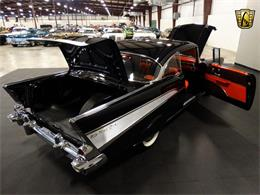 Picture of '57 Bel Air located in Indiana Offered by Gateway Classic Cars - Louisville - LDC7