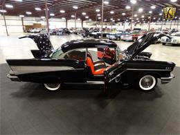 Picture of Classic 1957 Chevrolet Bel Air - $65,000.00 Offered by Gateway Classic Cars - Louisville - LDC7