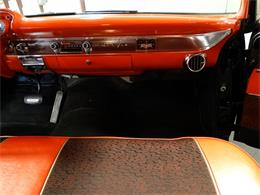 Picture of Classic '57 Chevrolet Bel Air located in Memphis Indiana - $65,000.00 Offered by Gateway Classic Cars - Louisville - LDC7