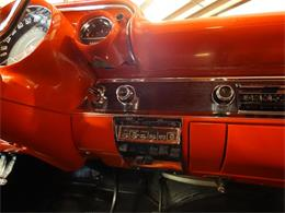 Picture of Classic '57 Bel Air - $65,000.00 Offered by Gateway Classic Cars - Louisville - LDC7