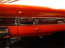 Picture of 1957 Chevrolet Bel Air located in Memphis Indiana Offered by Gateway Classic Cars - Louisville - LDC7