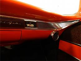Picture of Classic 1957 Chevrolet Bel Air - LDC7