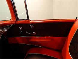 Picture of Classic 1957 Chevrolet Bel Air - $65,000.00 - LDC7