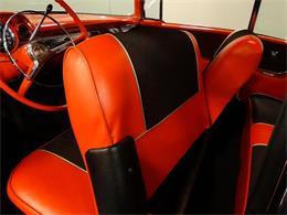 Picture of Classic '57 Chevrolet Bel Air - $65,000.00 - LDC7